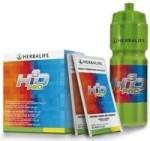 Herbalife H3O PRO Isotone sportdrank